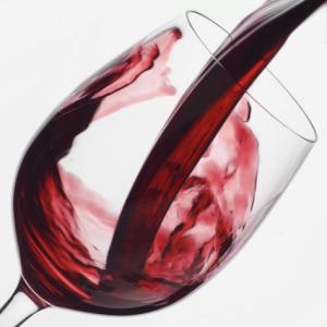 Vinhos Tintos Encorpados